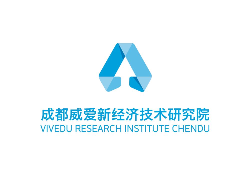 logo logo 标志 设计 图标 1004_750