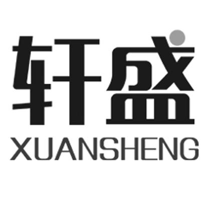 德阳主办计_主办计v字体_四川新轩盛塑业年的字体书法设计图片图片