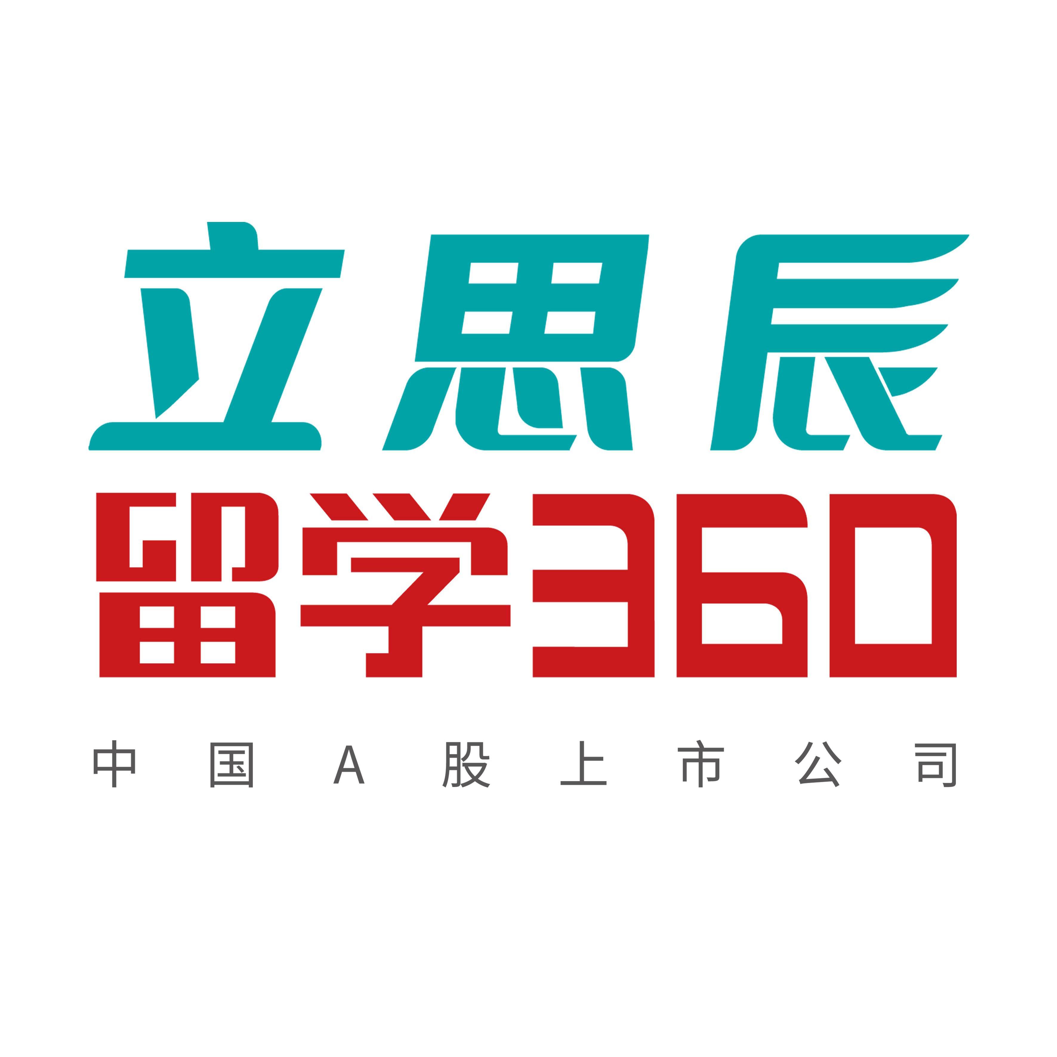 logo logo 标志 设计 矢量 矢量图 素材 图标 3543_3543