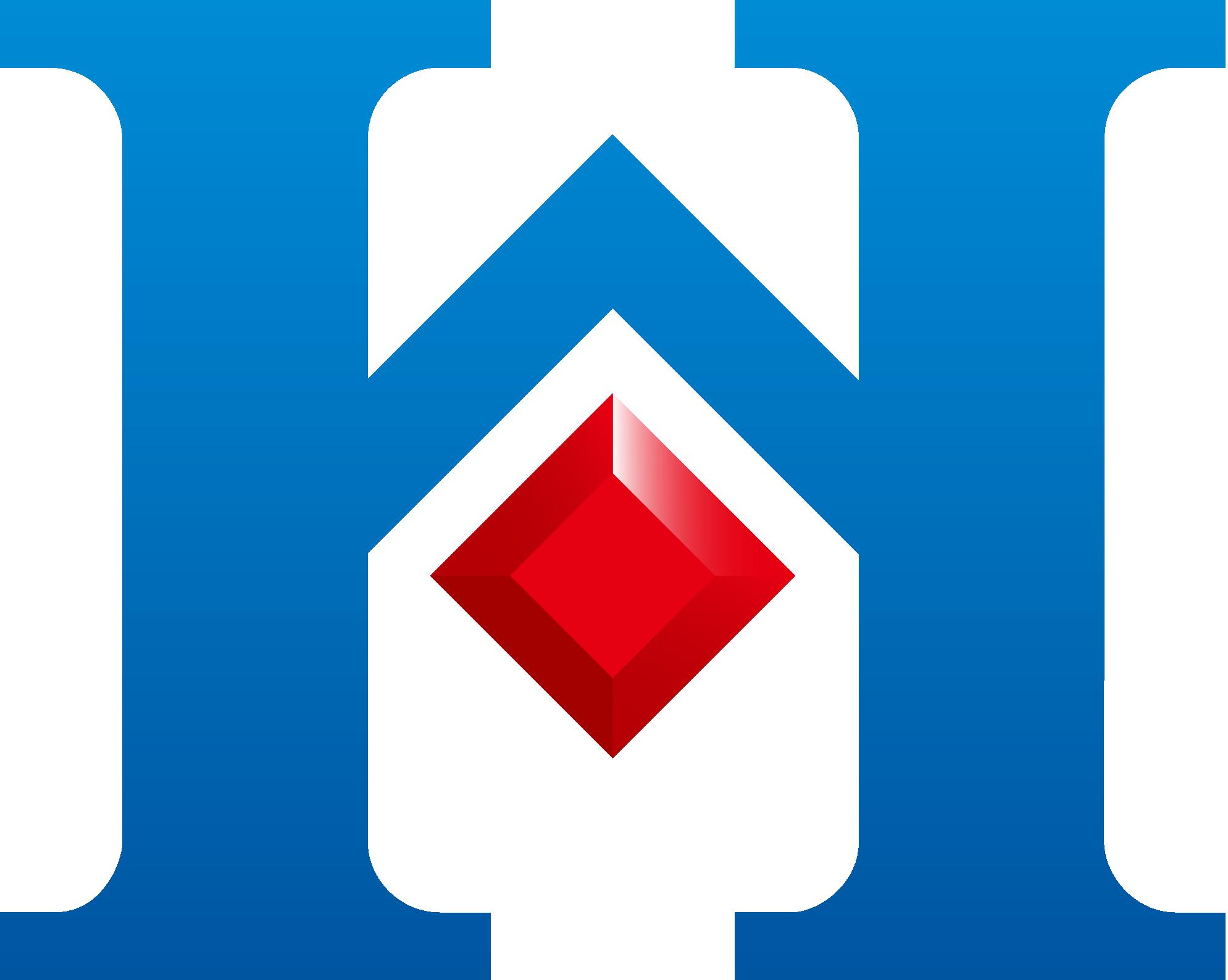 logo 标识 标志 设计 矢量 矢量图 素材 图标 1989_1588