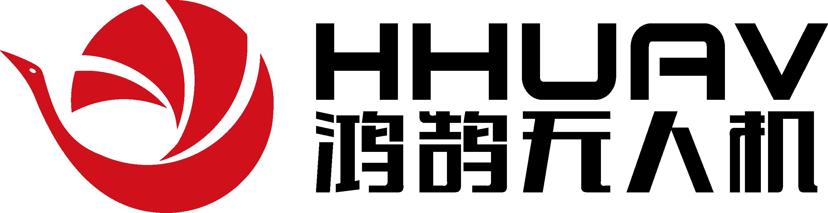 logo 标识 标志 设计 矢量 矢量图 素材 图标 2651_683