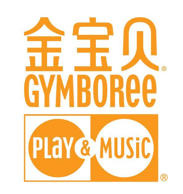 logo logo 标志 设计 矢量 矢量图 素材 图标 592_629