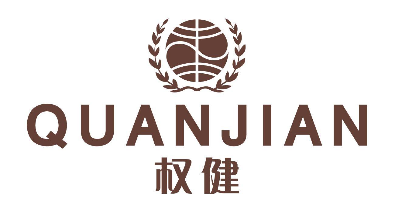 logo logo 标志 设计 矢量 矢量图 素材 图标 1300_696