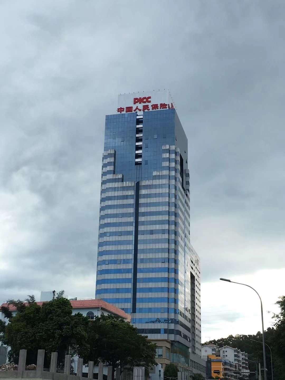 中国人保财险是中国人民保管集儿子团弄公司(picc)旗下标注识表记标注帜性主业,在国际