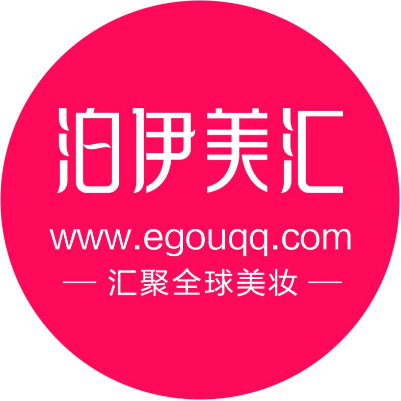【董事长助理_河南恒盈进出口贸易有限公司人才招聘】