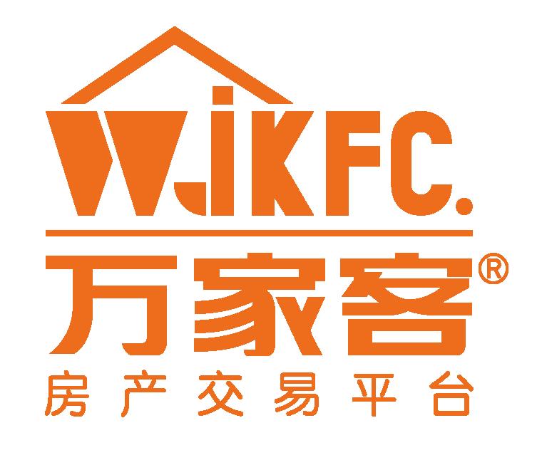 万家客_北京万家客房地产经纪有限公司
