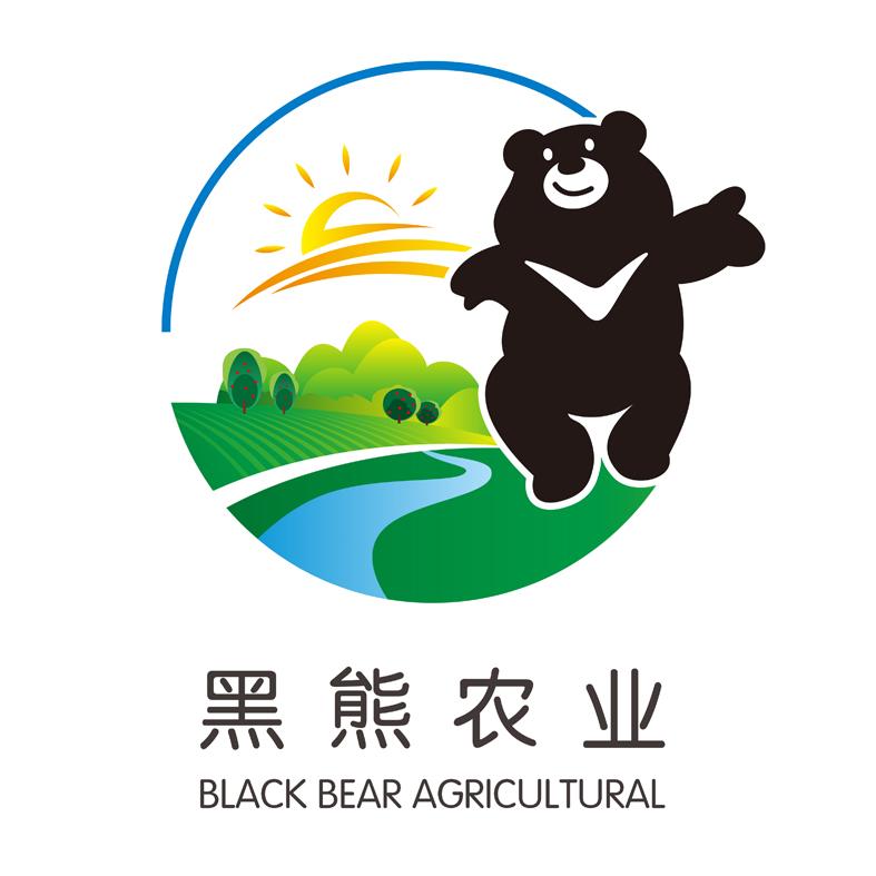 【平面设计师_杭州黑熊农业服务有限公司人才招聘信息