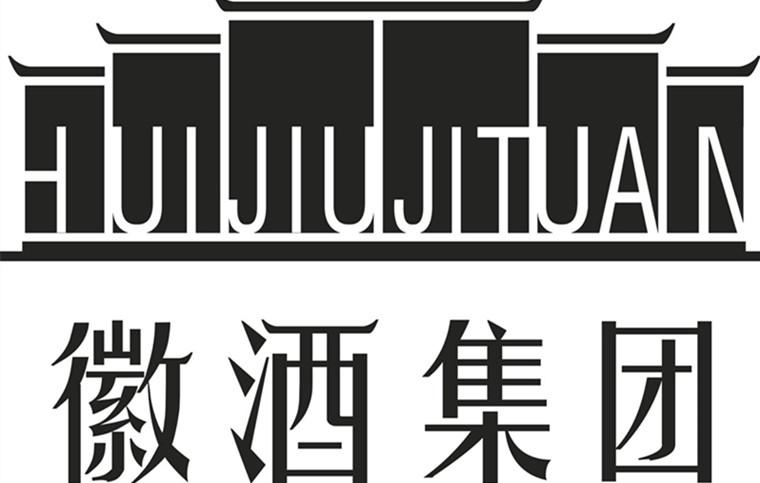 logo 标识 标志 设计 矢量 矢量图 素材 图标 760_483