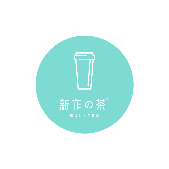 上海跟单员_跟单员招聘_上海萌茶品牌管理有软体家具工艺图片