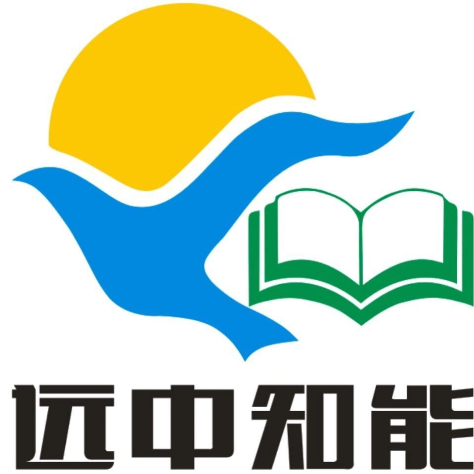 西安中小学英语全职教师_中小学英语全职教师