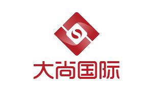 广州市房企网络科技有限公司