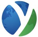 雅士利国际婴幼儿营养品有限公司
