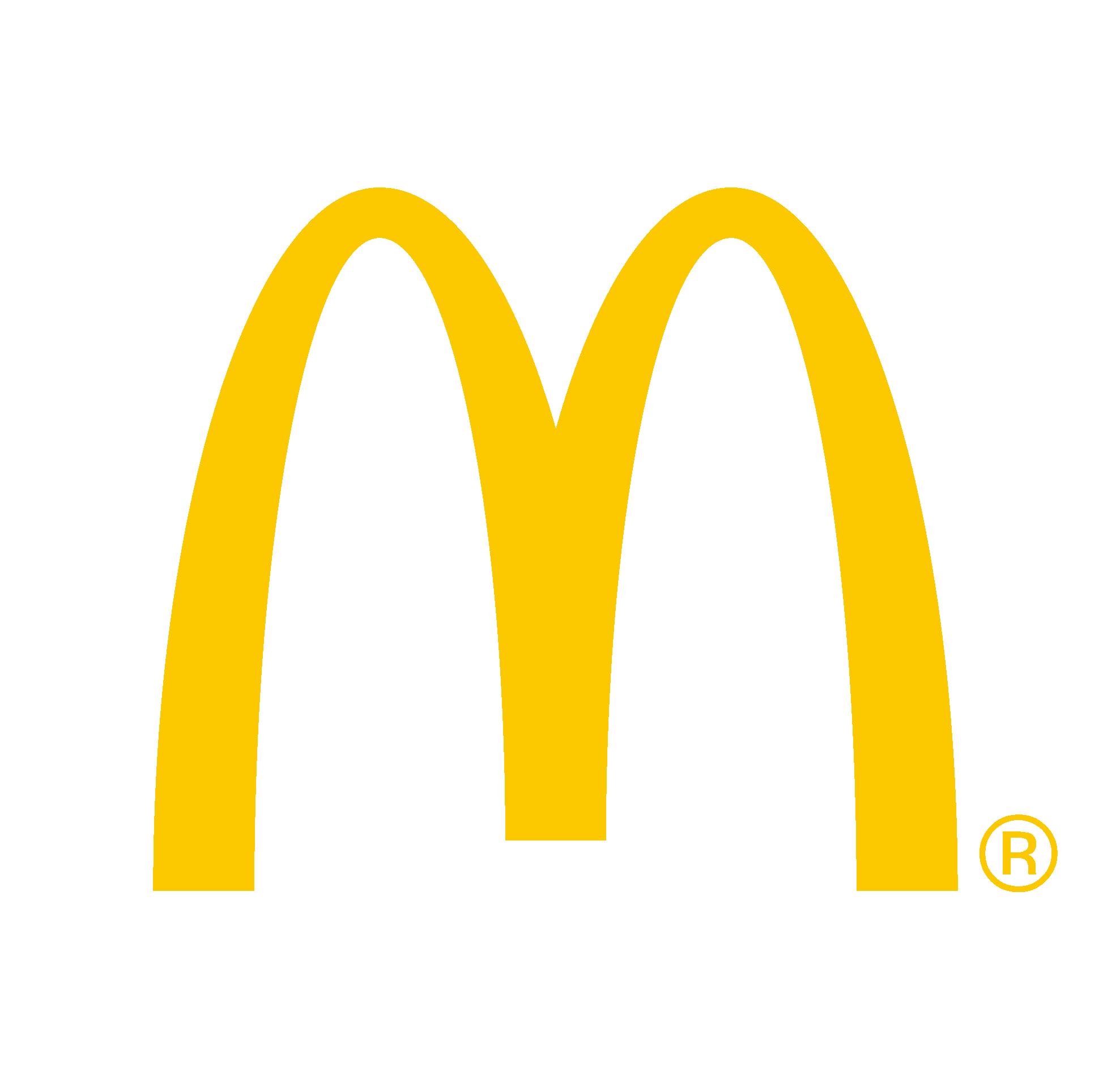 南京金拱门食品有限公司