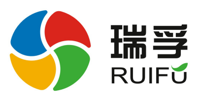 天津必威官网登录农牧科技必威官网BETWAY必威体育有限公司