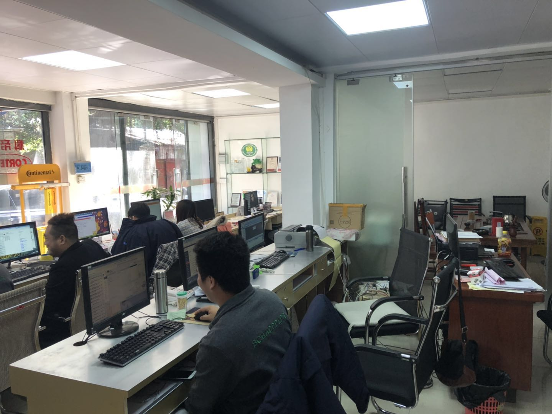 广州汽车配件仓库员_汽车配件仓库员招聘_广