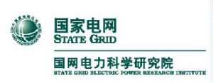 福建置信电力技术服务有限公司