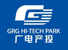 广州广电新兴产业园投资有限公司