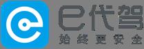 北京亿心宜行汽车技术开发服务有限公司