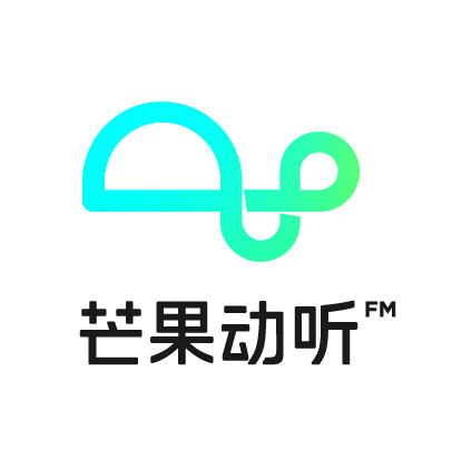 芒果台招聘_湖南芒果听见科技有限公司 - 智联招聘