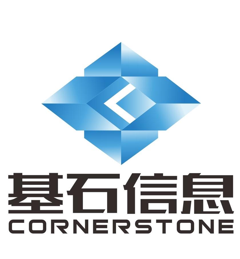 杭州app测试工程师_app测试工程师招聘_杭州