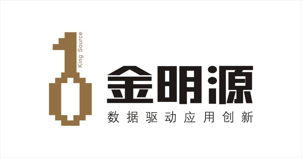 河南金明源信息技术有限公司