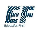 EF英孚教育青少儿中心