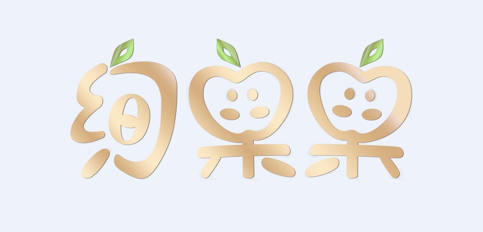 深圳市绚果果电子科技有限公司