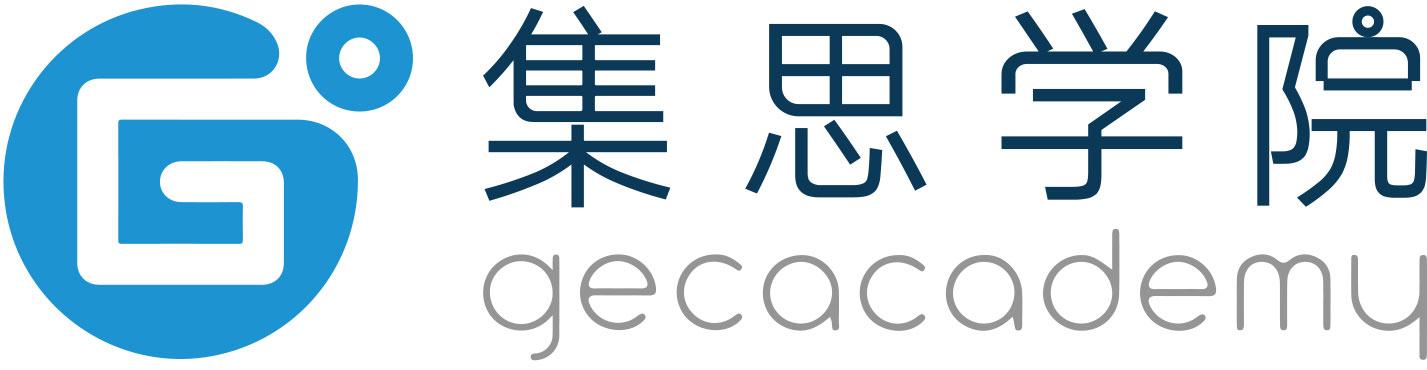 北京集思互联教育科技有限公司