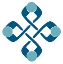 新疆瑞欧医疗器械有限公司
