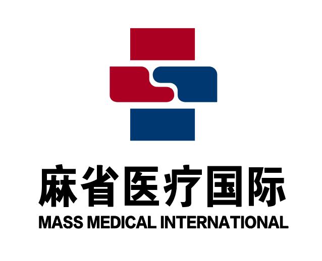 美域国际健康管理(北京)有限公司