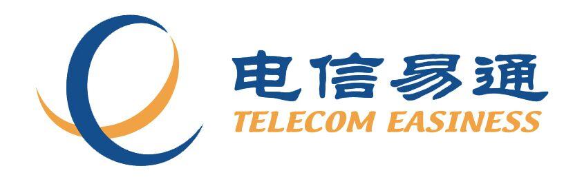 北京电信易通信息技术股份有限公司
