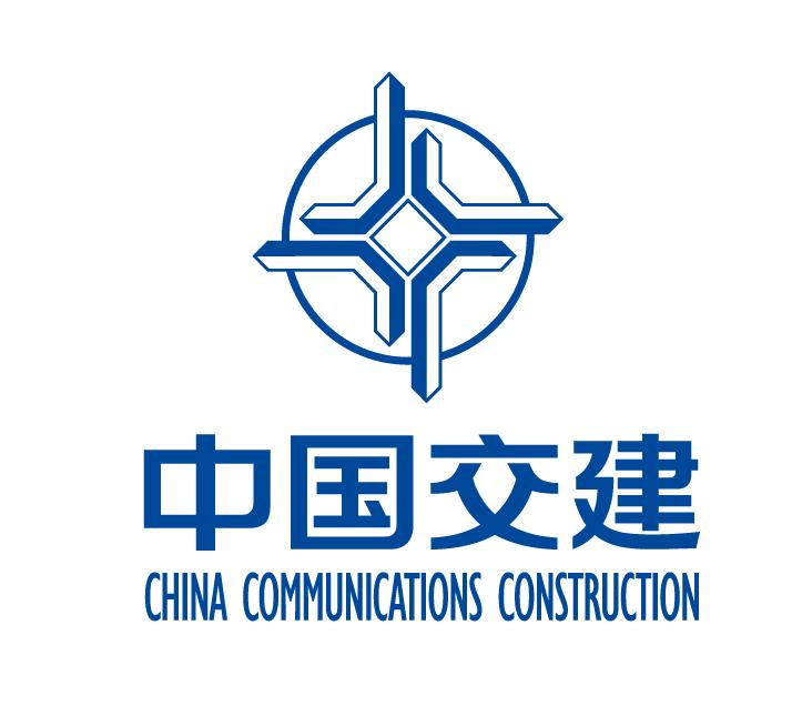 三峡人才网招聘信息_中交三航(重庆)生态修复研究院有限公司 - 智联招聘