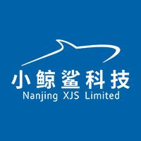 南京小鲸鲨信息科技有限公司