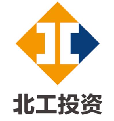 北京工业发展投资管理有限公司