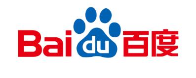 北京糯米网科技发展有限公司