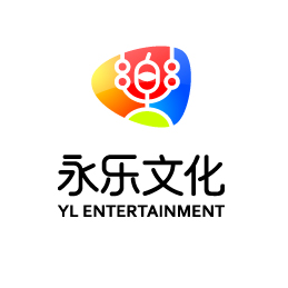 北京春秋永乐文化传播股份有限公司