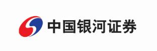 中国银河证券股份有限公司中山古镇证券营业部