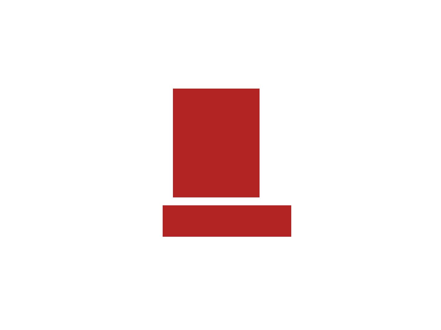 杭州玖零时光电子科技有限公司