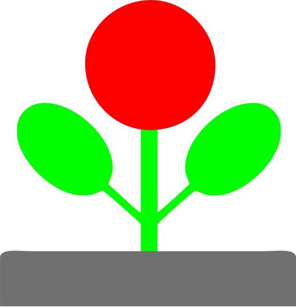洛阳冠亚石化设备有限公司
