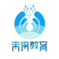 山西童创未来教育科技有限公司