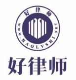 中律科技股份有限公司