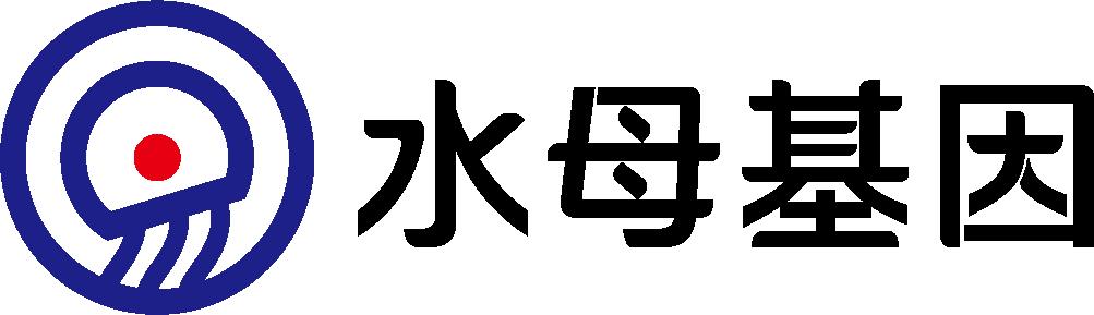 北京水母科技有限公司