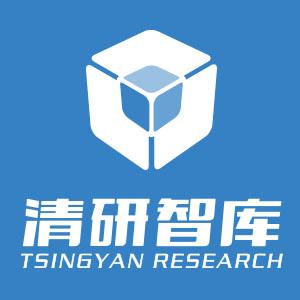 清研灵智信息咨询(北京)有限公司