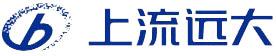 青岛上流远大住宅工业有限公司