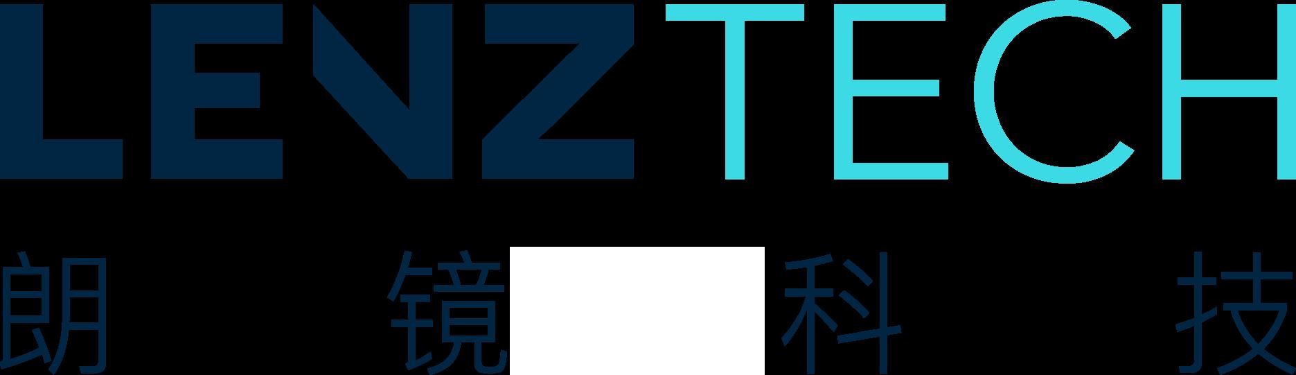 北京朗镜科技有限责任公司