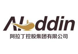 阿拉丁控股集团有限公司