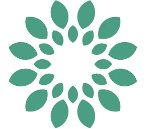 河南创之景园林绿化工程有限公司