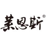 公司Logo