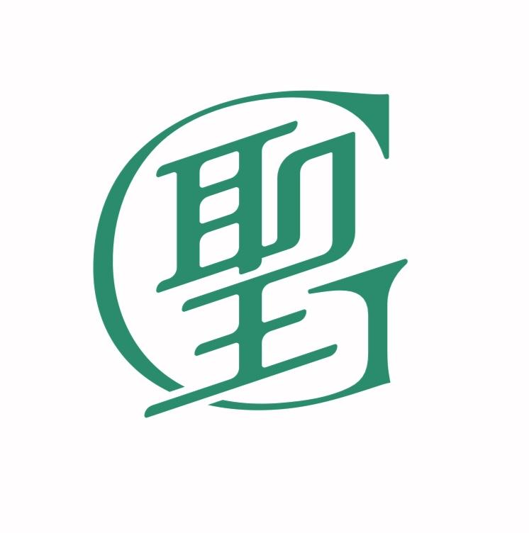 西安悦宴丰餐饮管理有限公司