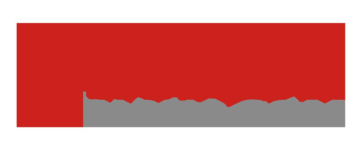北京华清远见科技发展有限公司沈阳分公司